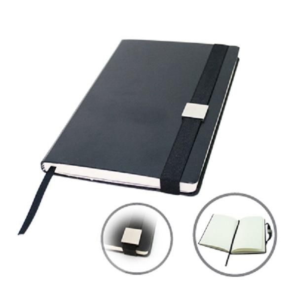 STNB005 – A5 Notebook