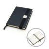 STNB006 – A6 Notebook