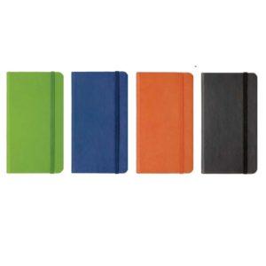 STNB019 – Notebook Moto A6