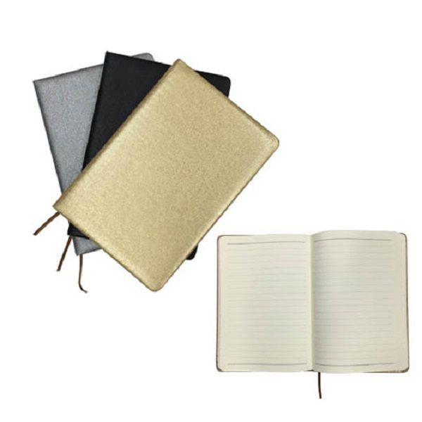 STNB028 – PU Notebook