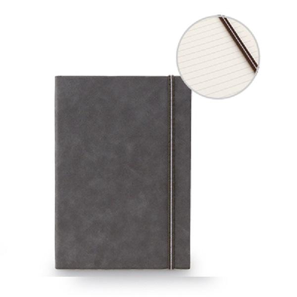 STNB035 – A5 Notebook