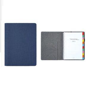 STPD008 – Diary Management Portfolio