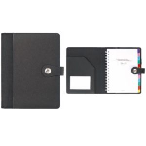 STPD010 - Diary Professional Portfolio