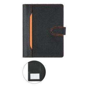 STPD011 – Diary Professional Portfolio