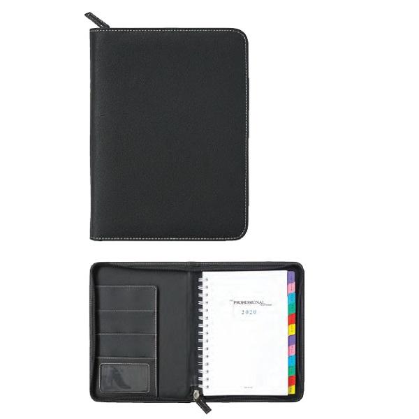 STPD014 – Diary Professional Portfolio
