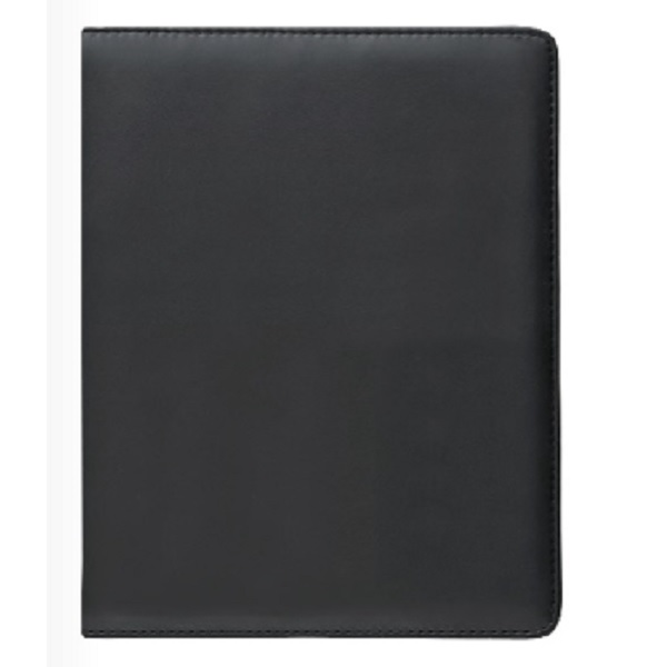 STPD022 – Diary Professional Portfolio