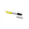 WIHL003 - Ball Pen with Highlighter and Post It Pad-2