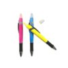 WIHL006 - iMac Pen with Highlighter