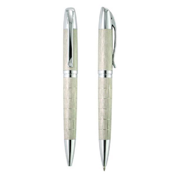 WIMT016 - Ball Pen