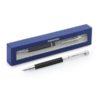 WIMT042 - Swarovski Crystalline Lady Ballpoint Pen