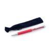 WIMT042 - Swarovski Crystalline Lady Ballpoint Pen-3