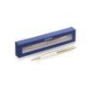 WIMT043 - Swarovski Crystalline Stardust Pen-2