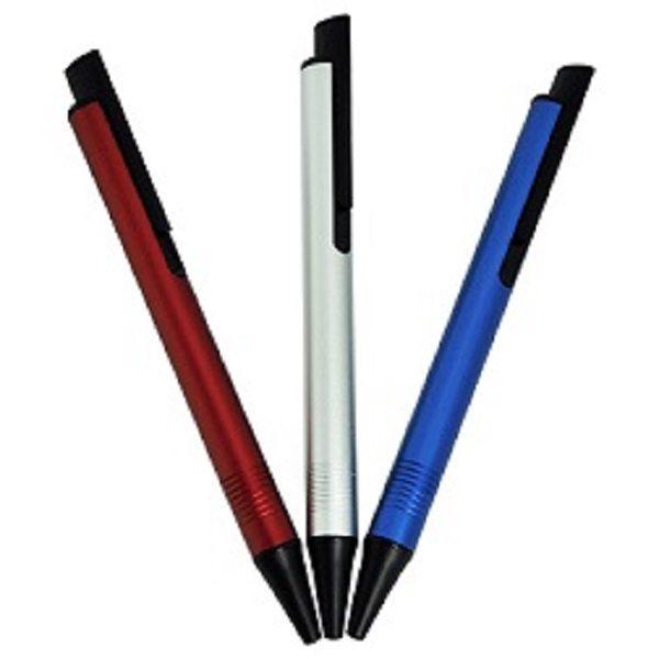 WIMT061 - Metal Pen