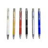 WIMT063 - Metal Ball Pen