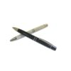 WIMT074 - Metal Ball Pen