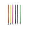 WIPC003 - HB Pencil with eraser