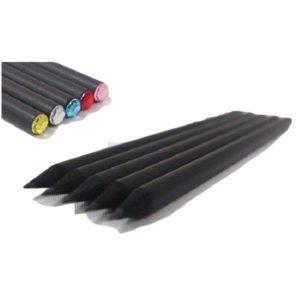 WIPC006 - HB Pencil