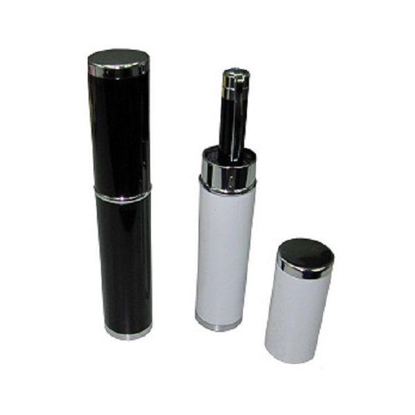 WIPK014 - Aluminium Pen Tube (Pen Excluded)