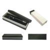 WIPK015 - Pen Box