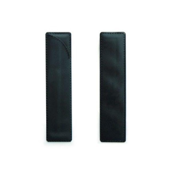 WIPK016 - Leather Pen Pouch
