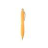 WIPR002 – Rubber Grip Ball Pen
