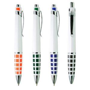 WIPR003 – Checkers Ball Pen