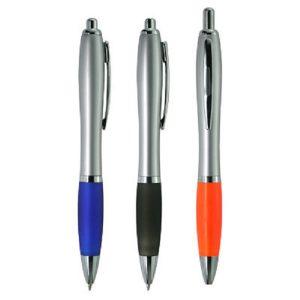 WIPR004 – Ball Point Pen