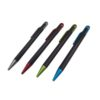 WIPR058 - Ball Pen
