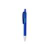 WIPR067 - Ball Pen-1