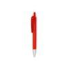WIPR067 - Ball Pen-2