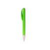 WIPR068 - Ball Pen-1