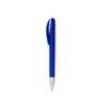WIPR068 - Ball Pen-2