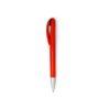 WIPR068 - Ball Pen-3