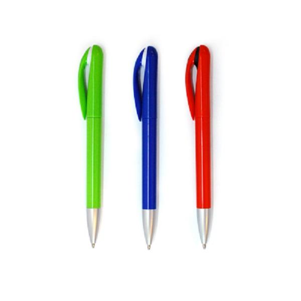 WIPR068 - Ball Pen
