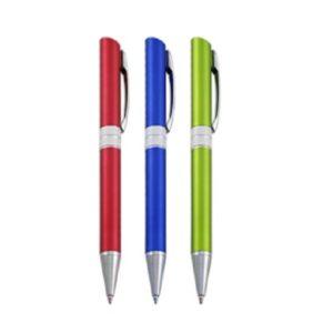 WIPR087 - Ball Pen