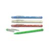 WIPR098 - Maze Pen