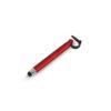 WIPS025 - Stylus Ball Pen-2