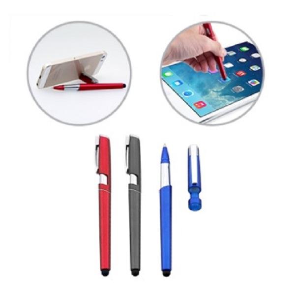 WIPS029 - 3 In 1 Ball Pen