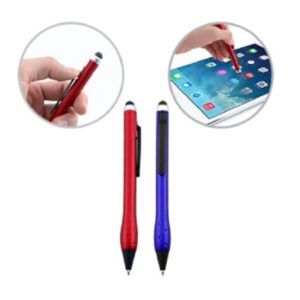 WIPS030 - Ball Pen
