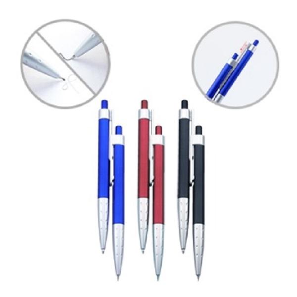 WIST007 - Plastic Pen Set