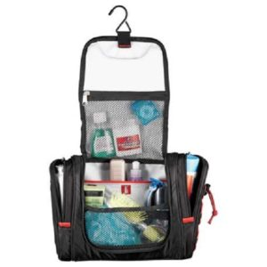 LFTO037 – Travel Utility Kit