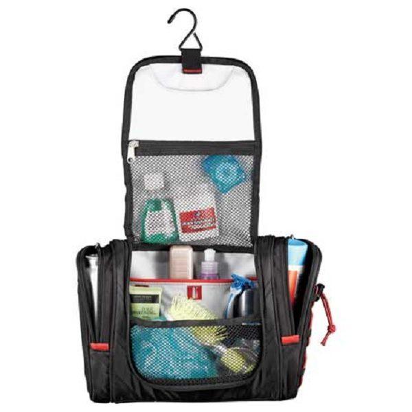 LFTO037 – Travel Utility Kit