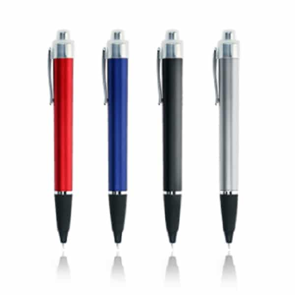 WIOT049 - Light Up Plastic Pen