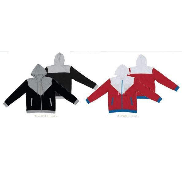 ATJK028 – Jacket