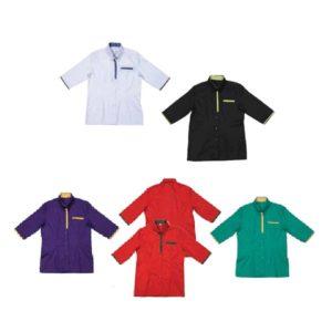 ATSH004 – Shirt