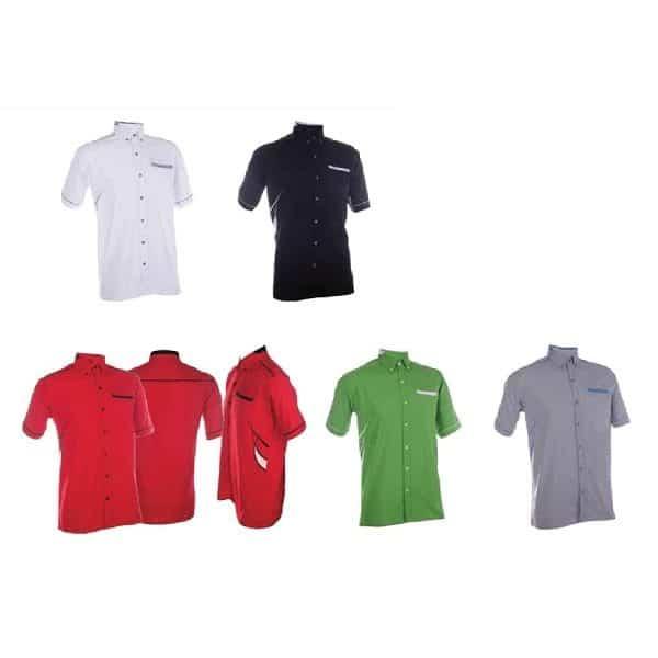 ATSH005 – Shirt