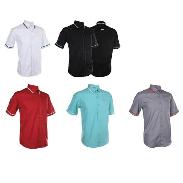 ATSH009 – Shirt