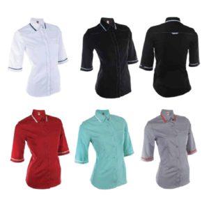 ATSH010 – Shirt