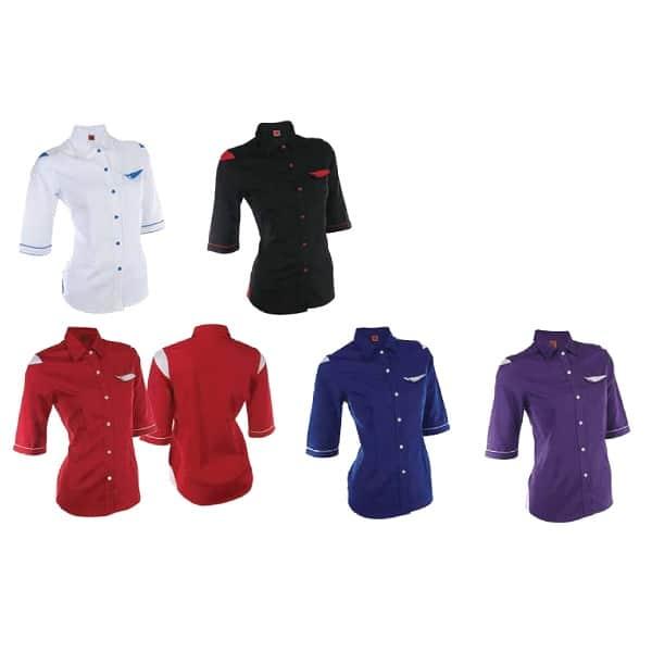ATSH013 – Shirt