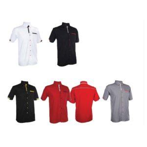 ATSH015 – Shirt